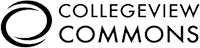 Collegeview Commons icon